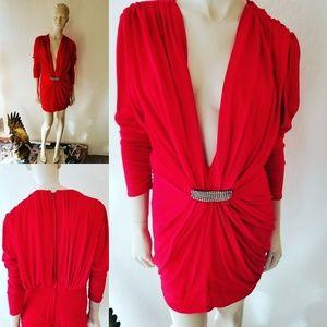 80s fever Dress